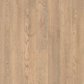 Parchet triplustratificat Tango Oak Antiq White - 550058037 | parchet.ro