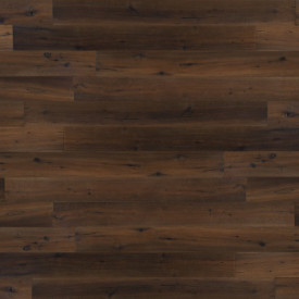 Rovere Smoked Handcrafted Dafne www.parchet.ro