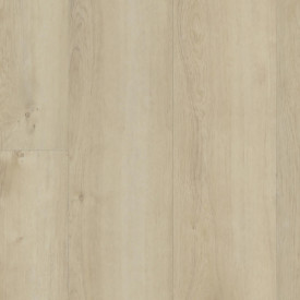 Linoleum Covor PVC Tarkett Pardoseala LVT iD Click Ultimate 55-70 & 55-70 PLUS - Stylish Oak NATURAL