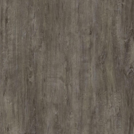 Linoleum Covor PVC Tarkett Pardoseala LVT iD ESSENTIAL 30 - Country Oak GREY