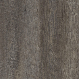 Linoleum Covor PVC Tarkett Pardoseala LVT iD Essential Click - Toasted Oak DARK GREY