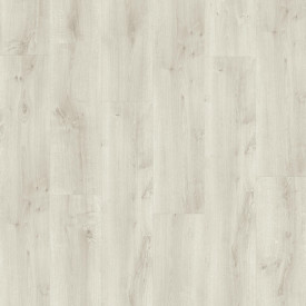 Linoleum Covor PVC Tarkett Pardoseala LVT iD INSPIRATION 40 - Rustic Oak LIGHT GREY