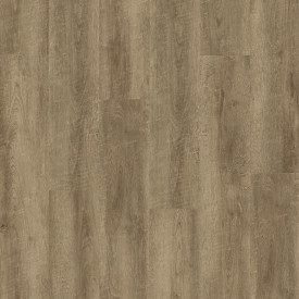 Linoleum Covor PVC Tarkett Pardoseala LVT iD INSPIRATION 55 & 55 PLUS - Antik Oak BROWN