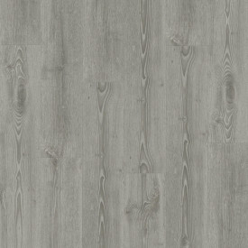 Linoleum Covor PVC Tarkett Pardoseala LVT iD INSPIRATION 55 & 55 PLUS - Scandinavian Oak DARK GREY