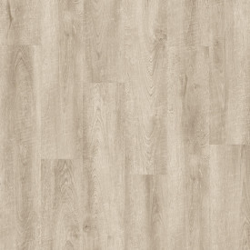 Linoleum Covor PVC Tarkett Pardoseala LVT iD INSPIRATION 70 & 70 PLUS - Antik Oak GREY