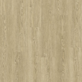 Linoleum Covor PVC Tarkett Pardoseala LVT iD INSPIRATION 70 & 70 PLUS - Brushed Pine NATURAL