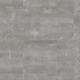 Linoleum Covor PVC Tarkett Pardoseala LVT iD INSPIRATION 70 & 70 PLUS - Composite COOL GREY