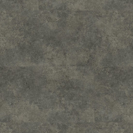 Linoleum Covor PVC Tarkett Pardoseala LVT iD INSPIRATION 70 & 70 PLUS - Rock BLACK