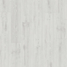 Linoleum Covor PVC Tarkett Pardoseala LVT iD INSPIRATION 70 & 70 PLUS - Scandinavian Oak LIGHT GREY