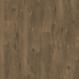 Linoleum Covor PVC Tarkett Pardoseala LVT iD Inspiration Click High Traffic 70/70 PLUS - Alpine Oak BROWN