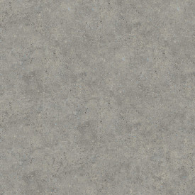 Linoleum Covor PVC Tarkett Pardoseala LVT iD Inspiration Click High Traffic 70/70 PLUS - Terrazzo GREY