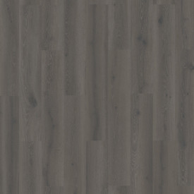 Linoleum Covor PVC Tarkett Pardoseala LVT iD SUPERNATURE & TATTOO - Forest Oak BASALT