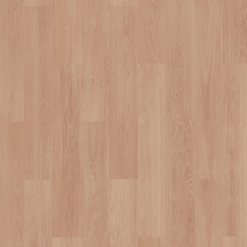 Linoleum Covor PVC Tarkett Pardoseala LVT iD SUPERNATURE & TATTOO - Garden Oak CURRY