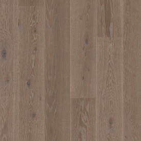 Parchet triplustratificat Boen Castle - Oak India Grey Live Pure Lac periat PHGV43FD (10125294) | parchet.ro