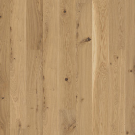 Parchet triplustratificat Boen Plank 138 - Oak Authentic Ulei natural periat YEG8VKFD (10138083) | parchet.ro