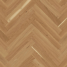 Parchet triplustratificat Boen Traffic - Oak Basic Lac mat EIO2T56D (10125681) | parchet.ro