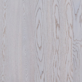 Parchet triplustratificat Focus Floor 1 strip OAK ETESIAN PRESTIGE WHITE MATT LOC - 1011071063911175 | parchet.ro