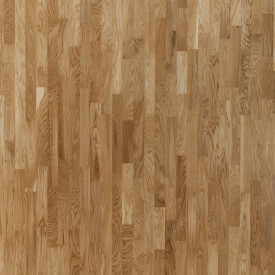 Parchet triplustratificat Focus Floor 3 strip OAK LIBECCIO HIGH GLOSS 3S - 3011278160300175 | parchet.ro
