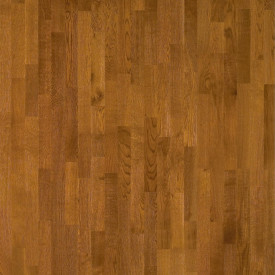 Parchet triplustratificat Focus Floor 3 strip OAK PONIENTE LOC 3S - 3011178166074175 | parchet.ro