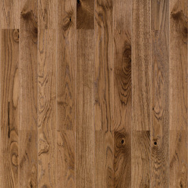 Parchet triplustratificat Rumba Oak Monsoon - 550048010 | parchet.ro
