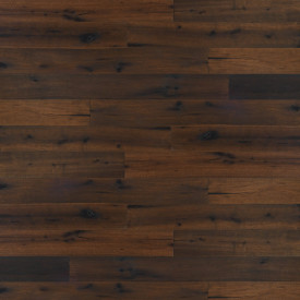 Rovere Smoked Handcrafted Fedra www.parchet.ro