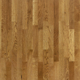 Europarket Oak Golden - 550233009