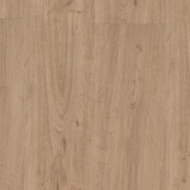 Linoleum Covor PVC Tarkett Pardoseala LVT iD Click Ultimate 55-70 & 55-70 PLUS - English Oak HONEY
