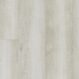 Linoleum Covor PVC Tarkett Pardoseala LVT iD Click Ultimate 55-70 & 55-70 PLUS - Stylish Oak WHITE