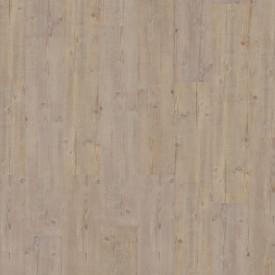 Linoleum Covor PVC Tarkett Pardoseala LVT iD ESSENTIAL 30 - Washed Pine LIGHT BROWN