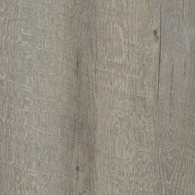 Linoleum Covor PVC Tarkett Pardoseala LVT iD Essential Click - Toasted Oak LIGHT GREY