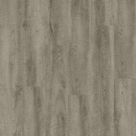 Linoleum Covor PVC Tarkett Pardoseala LVT iD INSPIRATION 55 & 55 PLUS - Antik Oak DARK GREY