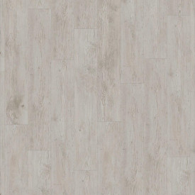 Linoleum Covor PVC Tarkett Pardoseala LVT iD INSPIRATION 55 & 55 PLUS - Legacy Pine LIGHT GREY