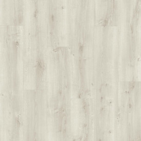 Linoleum Covor PVC Tarkett Pardoseala LVT iD INSPIRATION 55 & 55 PLUS - Rustic Oak LIGHT GREY