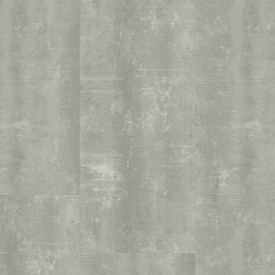 Linoleum Covor PVC Tarkett Pardoseala LVT iD INSPIRATION 70 & 70 PLUS - Composite WARM GREY