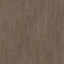Linoleum Covor PVC Tarkett Pardoseala LVT iD Inspiration Click High Traffic 70/70 PLUS - Legacy Pine BROWN