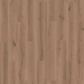 Linoleum Covor PVC Tarkett Pardoseala LVT iD SUPERNATURE & TATTOO - Forest Oak CINNAMON
