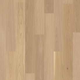 Parchet stratificat Boen Finesse - Oak Nature Lac periat EBLE33FD (10118959) | parchet.ro