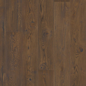 Parchet triplustratificat Boen Castle - Oak Antique Brown Ulei natural periat SNGVZKWD (10114592) | parchet.ro