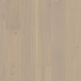 Parchet triplustratificat Boen Castle - Oak Warm Cotton Live Pure Lac PEGV43FD (10109211) | parchet.ro
