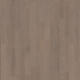 Parchet triplustratificat Boen Longstrip - Oak Arizona lac mat EQGL35TD (10041719) | parchet.ro