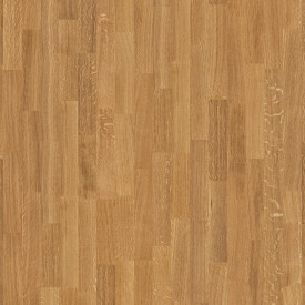 Parchet triplustratificat Boen Longstrip - Oak Lac mat EIGL25TD (10041698) | parchet.ro