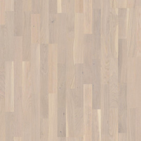 Parchet triplustratificat Boen Longstrip - Oak Pearl Ulei natural ORGLTMTD (10041812) | parchet.ro