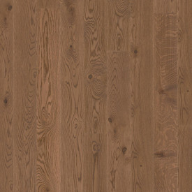 Parchet triplustratificat Boen Plank 138 - Oak Ginger Brown Live Pure lac natural periat PNG8V3FD (10125151) | parchet.ro
