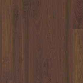 Parchet triplustratificat Boen Plank 138 - Walnut am. Andante Lac mat NUG835PD (10037133) | parchet.ro