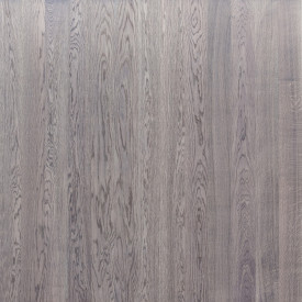 Parchet triplustratificat Focus Floor 1 strip OAK PRESTIGE BORA OILED 1S - 1011072072021175 | parchet.ro