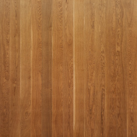 Parchet triplustratificat Focus Floor 1 strip OAK SHAMAL LACQUERED LOC - 1011061466072175 | parchet.ro