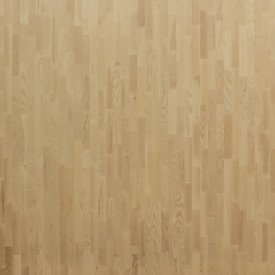 Parchet triplustratificat Focus Floor 3 strip ASH GREGALE WHITE OILED LOC 3S - 3031318162018175 | parchet.ro