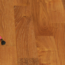 Parchet triplustratificat Focus Floor 3 strip OAK LODOS LACQUERED LOC 3S - 3011128162160175 | parchet.ro