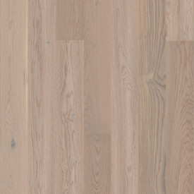 Parchet triplustratificat Tango Oak Modern Grey - 550058046 | parchet.ro
