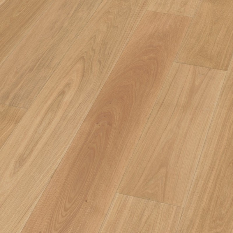 Oak Eleganz 5% White Oil 100/200 Mm